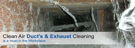 Kitchen Exhaust Cleaning Sydney Exhaust Cleaning Sydney Duct System Cleaning Sydney