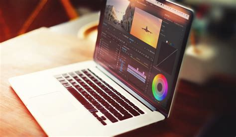 design video editor 4 creative tips for next level video editing