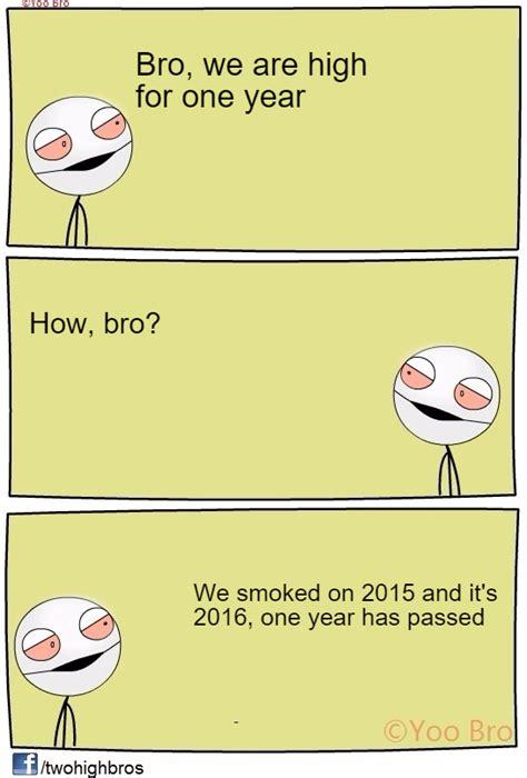 Yo Bro Meme - yo bro check this out myfunnypalace