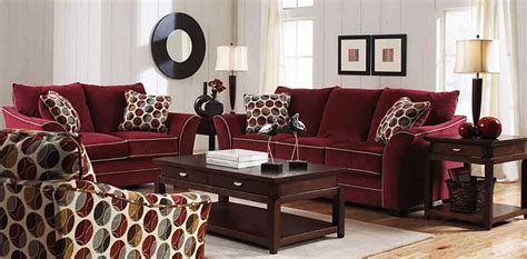 como limpiar un sofa de tela c 243 mo limpiar un sof 225 de tela