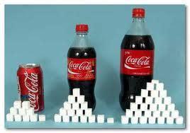 500 ml quanti bicchieri gli effetti di un bicchiere di coca cola anticorpi info