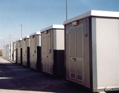 cabine elettriche normativa cabine elettriche in sicilia