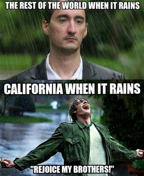 Funny Rain Memes - 17 best ideas about rain humor on pinterest rain jokes