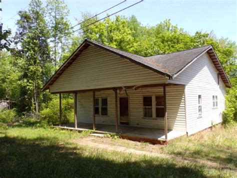 Cabins In Dalton Ga by Homes For In Dalton Ga Dalton Reo Homes Foreclosures In