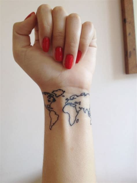 good vibes wrist tattoo 959 best vibes and travel images on