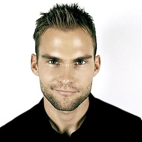 seann william scott tattoo oderint dum metuant