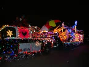 parade of lights rapid city 11 best christmas light displays in south dakota 2016