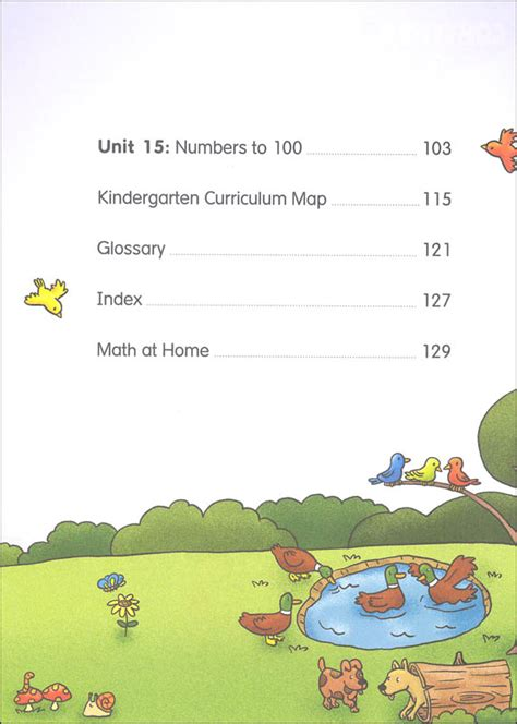 language arts 4 today grade 5 books common kindergarten math workbooks free