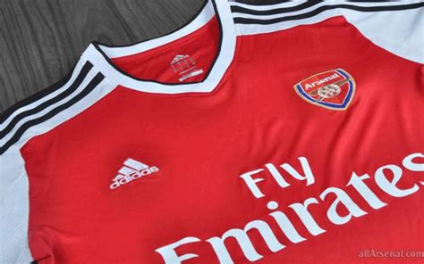 arsenal adidas arsenal 2014 15 adidas retro kit leaked pictures