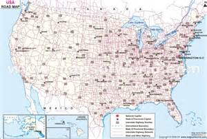 united states road map atlas steps for reading a road atlas while travelling