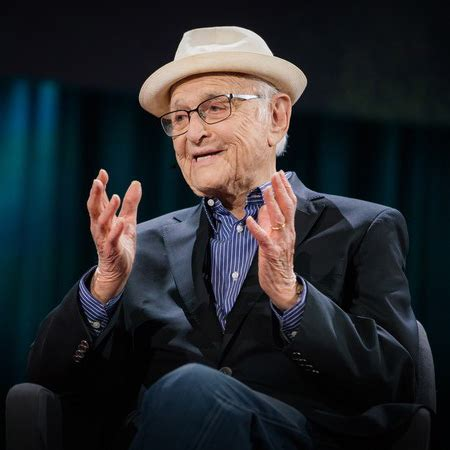 norman lear life norman lear on living life with meaning cool hunting
