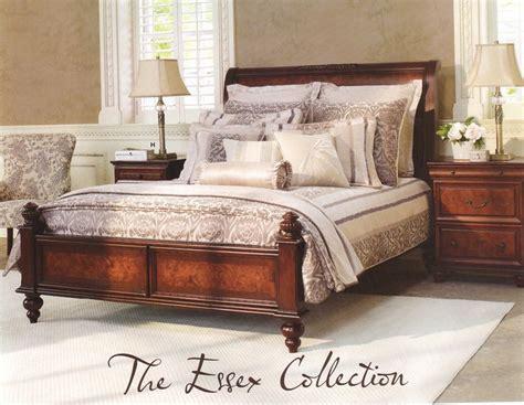 bombay bedroom furniture 17 best images about bombay design on pinterest dark