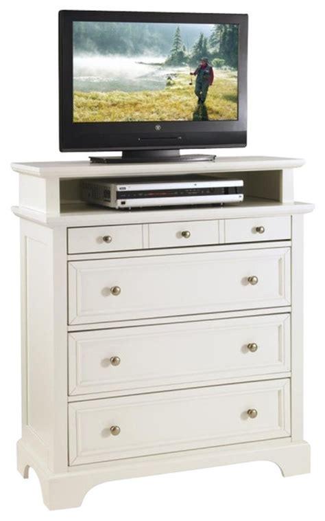 furniture tall white dresser bedroom armoire tv chest white tv dresser bestdressers 2017