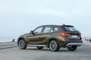 image 2011 bmw x1 suv size 700 x 463 type gif posted