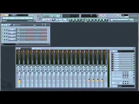 fl studio 11 advanced tutorial in hindi fl studio 11 begineers tutorial hindi part 1 basic