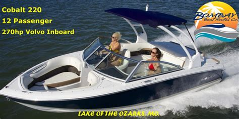 boat rental cost lake of the ozarks ski boat rental lake of the ozarks wave runner rental