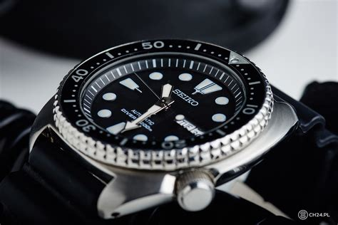 Seiko Diver S Srp777 recenzja seiko prospex diver s srp777 zdj苹cia live cena