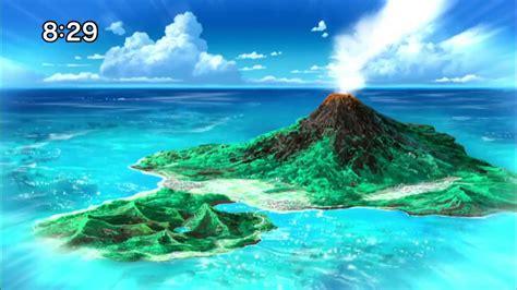 anime island capitulo 1 pok 233 mon sol y cap 237 tulo 31 segunda preview