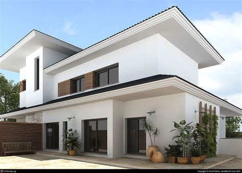 Cool Home Designs