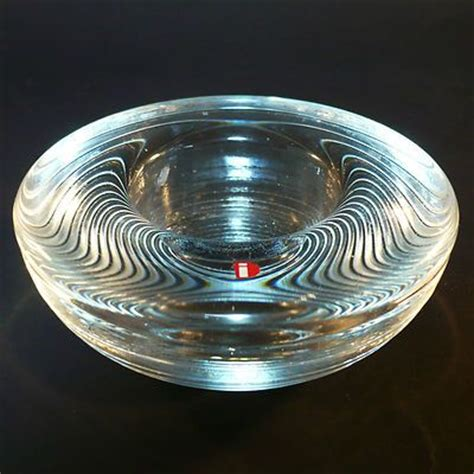 kerzenhalter vase 380 best images about glass on auction