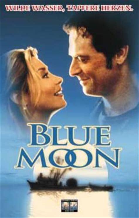 film blue lunar blue moon film