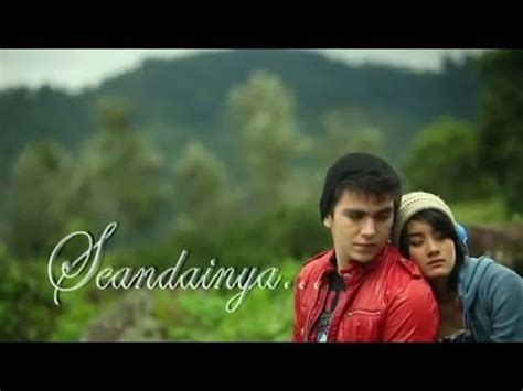film indonesia paling romantis youtube watch magic hour film drama romantis indonesia terbaru 2