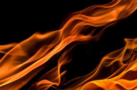 wallpaper api hitam gambar 320x480 3d wallpaper download gambar cahaya pintu