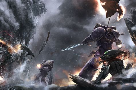 black library plagues of orath by ukitakumuki on deviantart sci fi feature really hot by aograi on deviantart