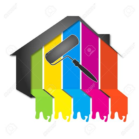 www house painting design com clip art house painting www imgkid com the image kid has it