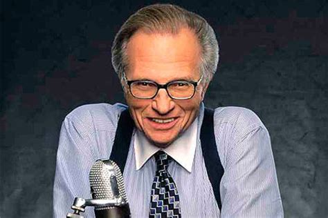 Cnns Unique Salute To Larry King by Larry King Ha 80 Anni Il Compleanno Lontano Dagli Schermi