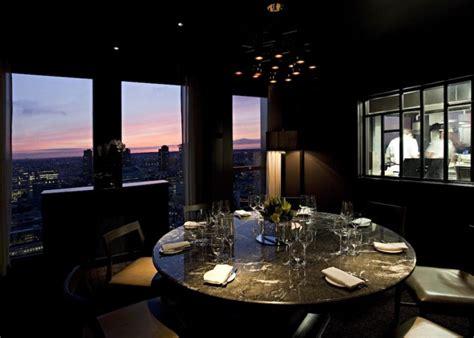 Dining Rooms City by Dining Rooms City Dining Room
