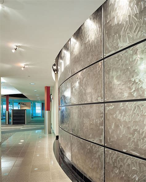 stainless steel wall panels curved stainless steel wall panels