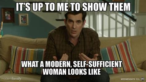 Modern Family Memes - 17 best images about modern family on pinterest great