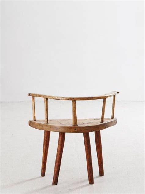 high chair swedish design 2274 best wooden chair images on armchairs
