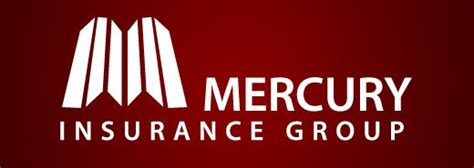 mercury s new home program hwp insurance