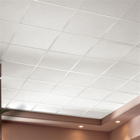 Armstrong Ceiling Tiles Dune by Dune 1772 Armstrong Ceiling Solutions Commercial