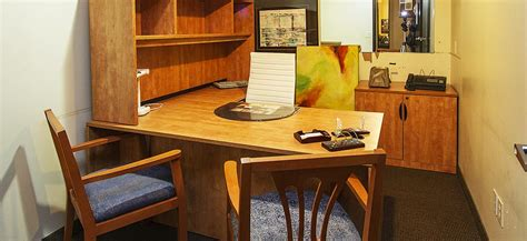Office Furniture Rochester Ny by Used Office Furniture Rochester Ny Rochester Office