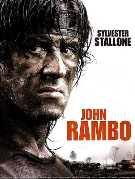 film rambo 5 full movie the significance of john rambo 2008 wisdomtree blog