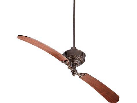 hton bay altura 68 fan 68 inch ceiling fan hton bay altura 68 inch ceiling fan