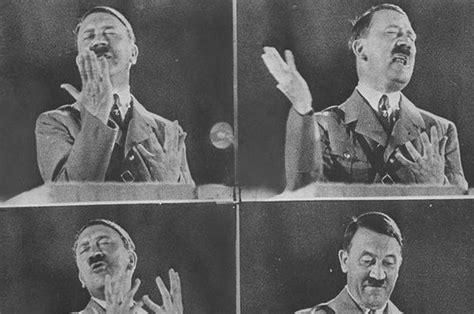 adolf hitler biography death top 10 conspiracy theories on adolf hitler s death listamaze