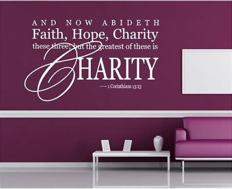 scripture wall stickers scripture wall decals useful and beautiful scripture wall home constructions