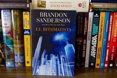 libro el rithmatista elige un libro