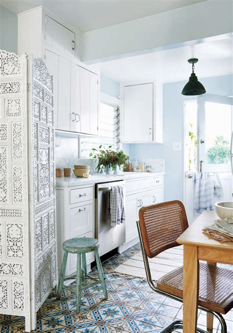 ceramic tile floor trend domino your guide to a stylish home ceramic tile floor trend domino your guide to a stylish home