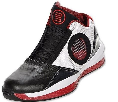 illegal basketball shoes illegal basketball shoes 28 images these things cheap