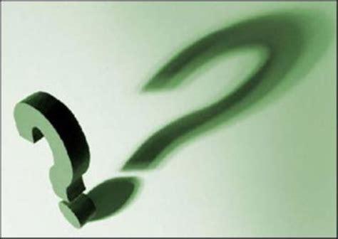 preguntas sin respuestas para hacer preguntas sin respuestas graciosas monologos