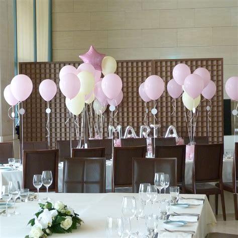 decoracion con collage para bautizo mesas dulces eleyce eventos valencia