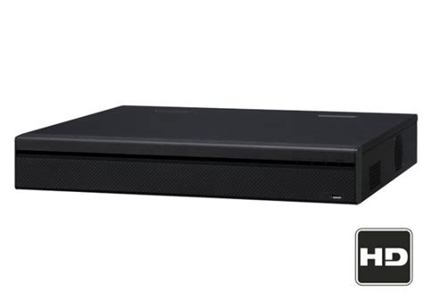 Dvr Cctv Nvr Channel 16 channel nvr with built in poe