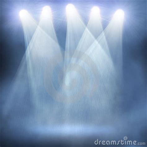 spotlight background royalty  stock images image