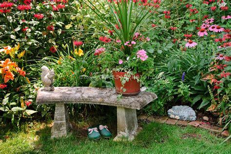 Avoir Un Beau Jardin by Avoir Un Beau Jardin L Univers Du Jardin