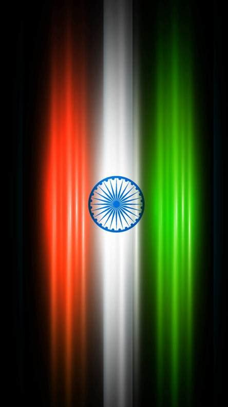 indian flag wallpapers   zedge